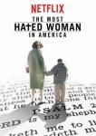 アメリカで最も嫌われた女性