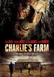 チャーリー:ザ・モンスター(2014年製作の映画)