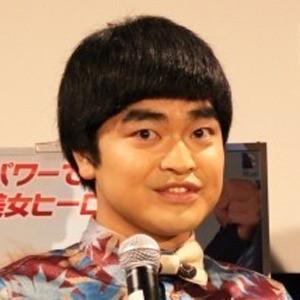 加藤諒 - 映畫.com