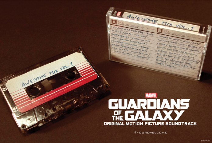 guardians-of-the-galaxy-mix-tape-is-being-released-on-actual-cassette