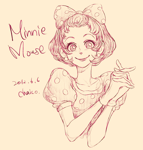 mnie_mouse_by_chacckco-d52nc77