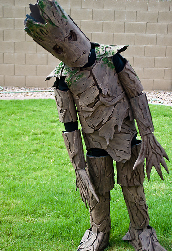 best-kids-costumes-groot-guardians-of-the-galaxy