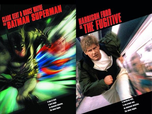DC Comics Covers7