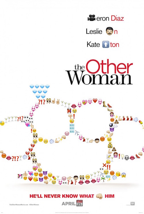 other_woman