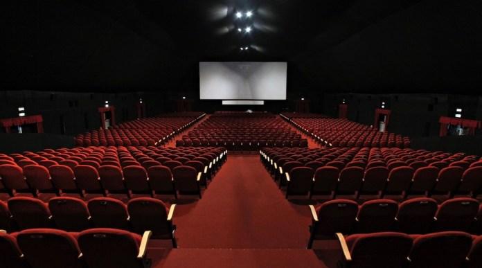 ユナイテッド シネマ 5月15日より5館の営業を再開 映画ランドnews