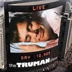 「トゥルーマン・ショー」感想レビュー 彼の人生はリアリティ番組だった!