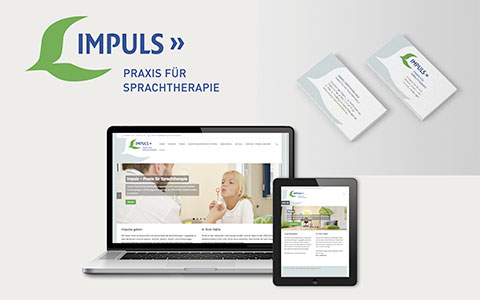 Impuls Corporate Design Hannover
