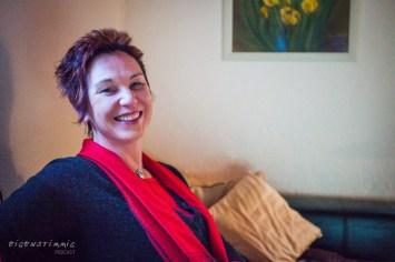 Denise Windmüller