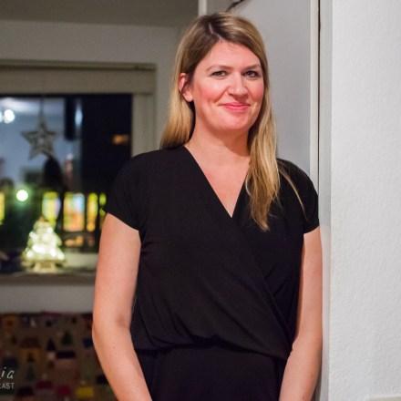 Folge 2.5 Alexandra Widmer: Starke Zuversicht