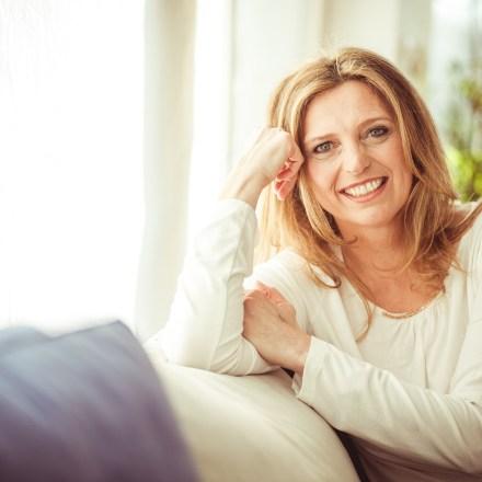 Folge 4.5 Susanne Pillokat: Lebendige Berufung