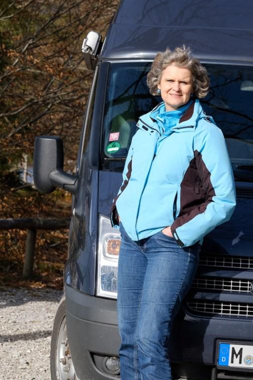 Foto: Susanne Görtz (goertz-fotografie.de)