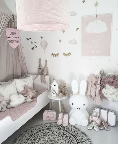 sweet-dreams-with-miffy_1