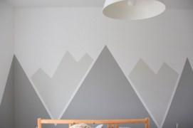 mountain-range-mural_5