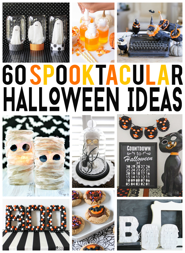 Spooktacular-September-2014-collage