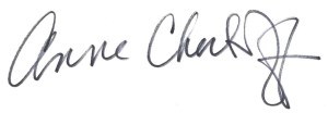 AChertoff-signature