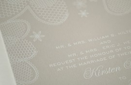WeddingInvite-HempelLace