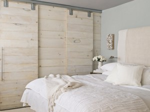 pure-and-simple-guest-bedroom-0213-lgn