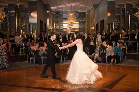 0075_dancing