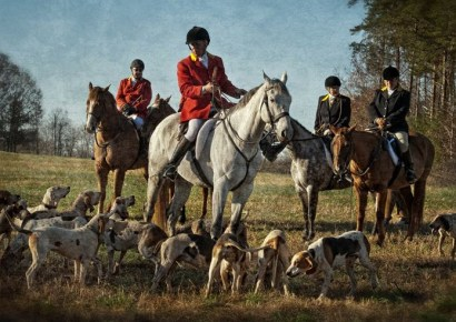 Old Chatham Hunt Club jpeg