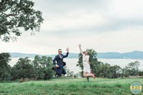 Thursday, August 11, 2016. Carleigh and Joe's wedding at Rockwood Hall at the Rockefeller State Park Preserve in Pleasantville, NY.