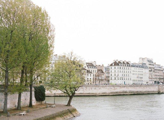 Sylvie-Gil-La Seine