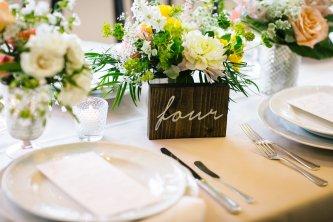 candlewood-lake-wedding-double-g-events-ct-wedding-planning (81)