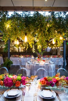 j-house-greenwich-wedding-double-g-events-ct-wedding-planners (197)