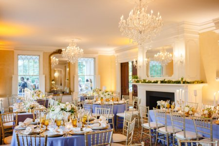 lounsbury-house-wedding-double-g-events-ct-wedding-planners (33)