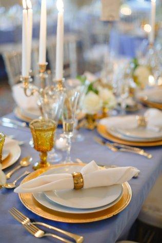 lounsbury-house-wedding-double-g-events-ct-wedding-planners (7)