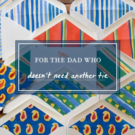 Dad_CaitlinFox