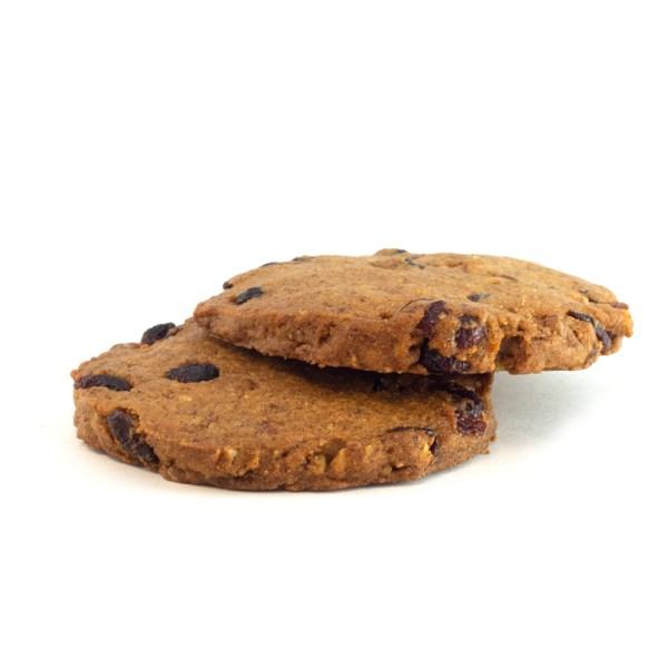 Cranberry Walnut Cookie