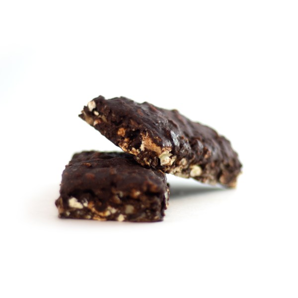 PEANUT BUTTER CHOCO VEGAN ENERGY BAR-2