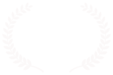 official-selection-the-hollywood-reel-independent-film-festival-2017-copy