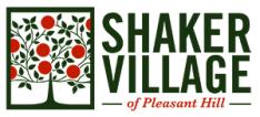 ShakerVilliage