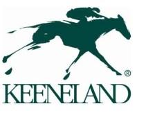 keeneland_logo