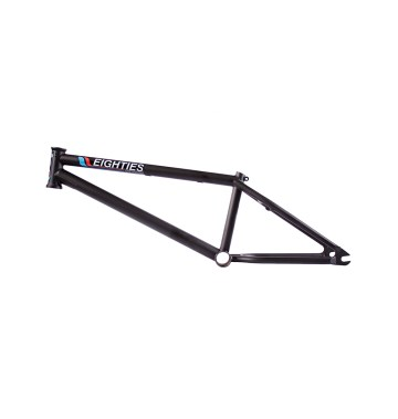 eighties-frame-bmx