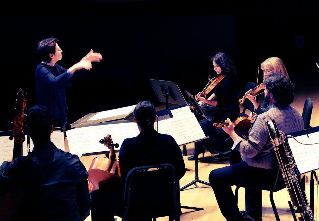 Concert NEM 02