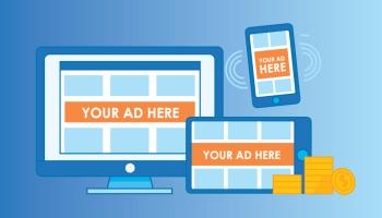 Will Digital Ads Fade Off
