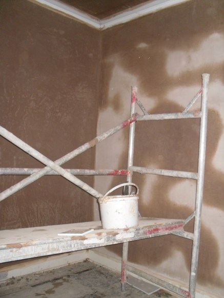 Plastering 017