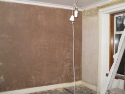 Plastering 021