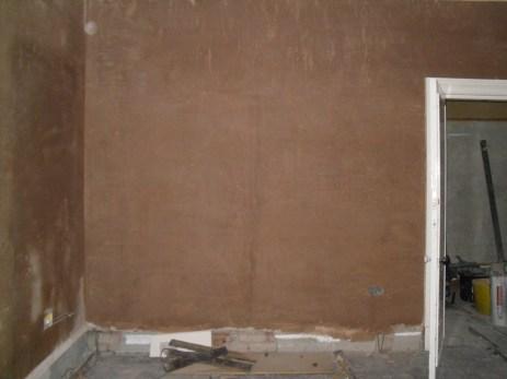 Plastering 032