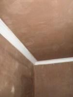Plastering 033