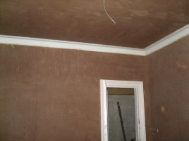 Plastering 034