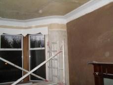 Plastering 036