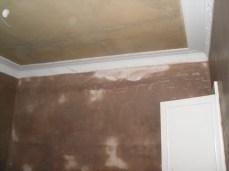 Plastering 038