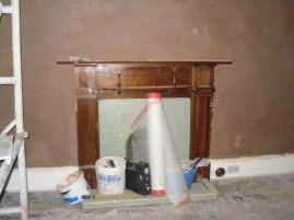 Plastering 040