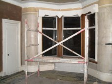 Plastering 044