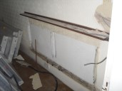 Radiators and junk 011