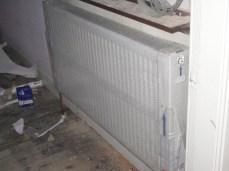 Radiators and junk 029