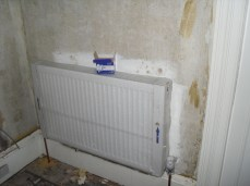 Radiators and junk 031